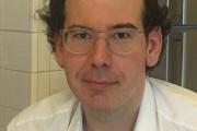 Le philologue Donatien Grau.