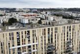 «Le quartier a été communautarisé»: à la Mosson, à Montpellier, la frustration des habitants face au manque de diversité